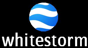 WhiteStorm